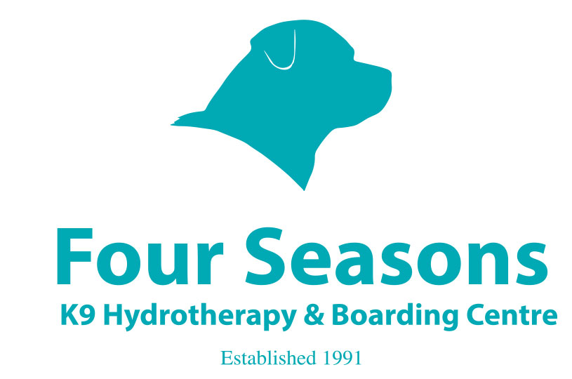 Four Seasons K9 Hydro